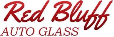 Red Bluff Glass